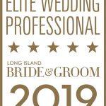 LI bride and groom 2019