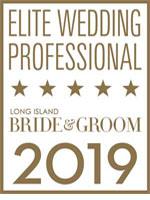 LI bride groom award 2019