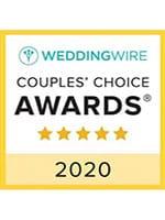 wedding_wire_2020_award