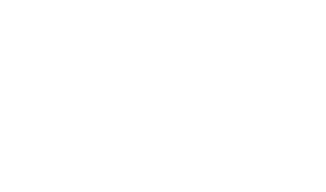 sant brunch logo